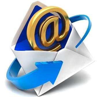 Установить автоответчик на яндекс почту