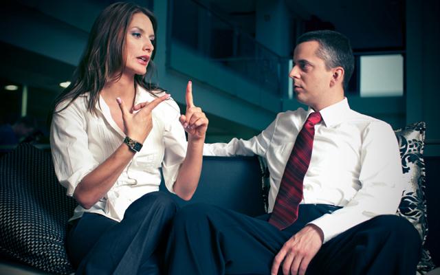 высшая школа практической психологии и бизнеса