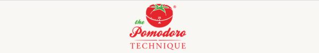 техника помидорки