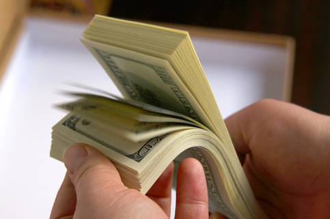 Реальный заработок в интернете с выводом денег