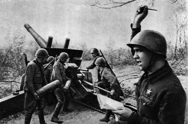 каковы причины успеха советского контрнаступления под сталинградом