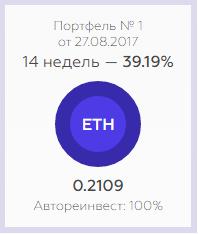 Alpha-Cash